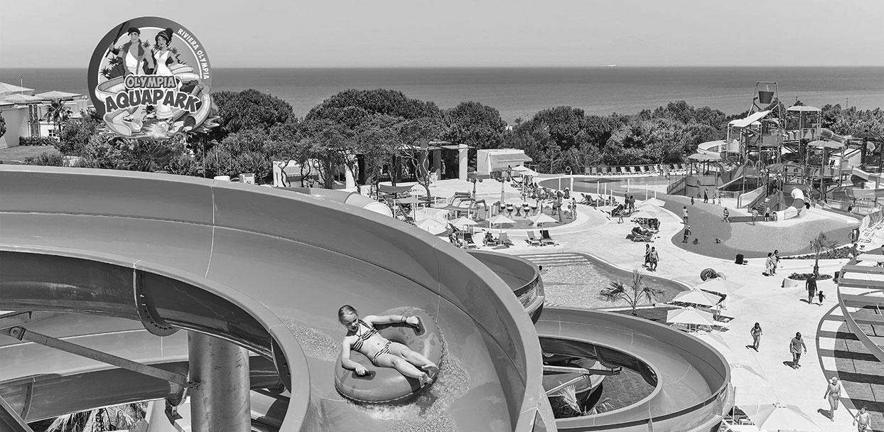 olympia-aqua-park-at-riviera-olympia-resort-kyllini-peloponnese_bw