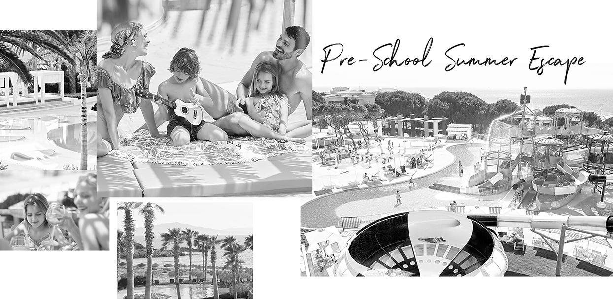 pre-school-autumn-offer-in-grecotel-resorts_bw