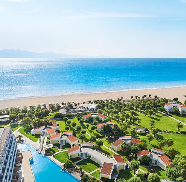 rhodos-royal-all-inclusive-resort-1