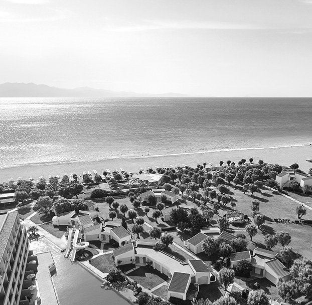 rhodos-royal-all-inclusive-resort-2