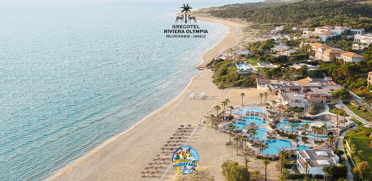 riviera-olympia-aqua-park-grecotel-resort-in-peloponnese-greece