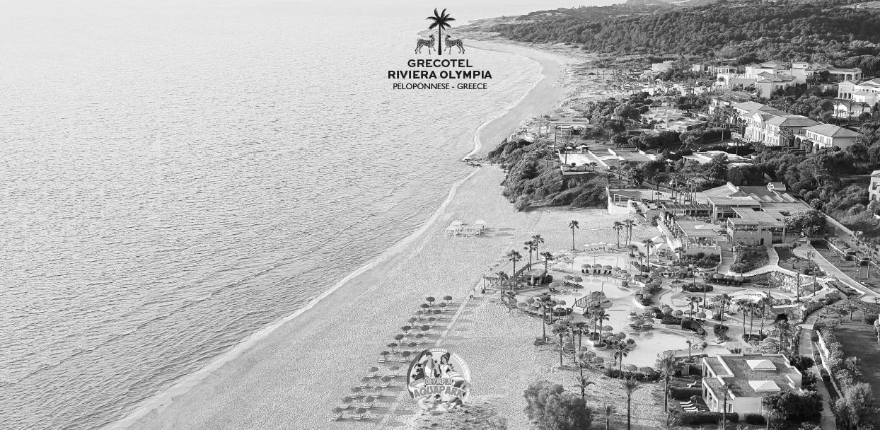 riviera-olympia-aqua-park-grecotel-resort-in-peloponnese-greece_bw
