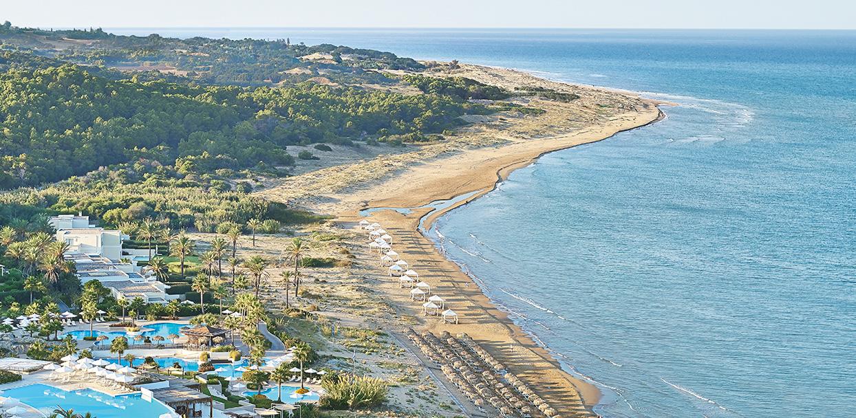 riviera-olympia-beach-resort-peloponnese