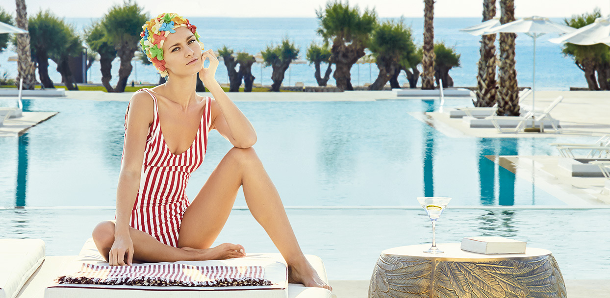 Spring-Offer-grecotel-hotels-and-resorts