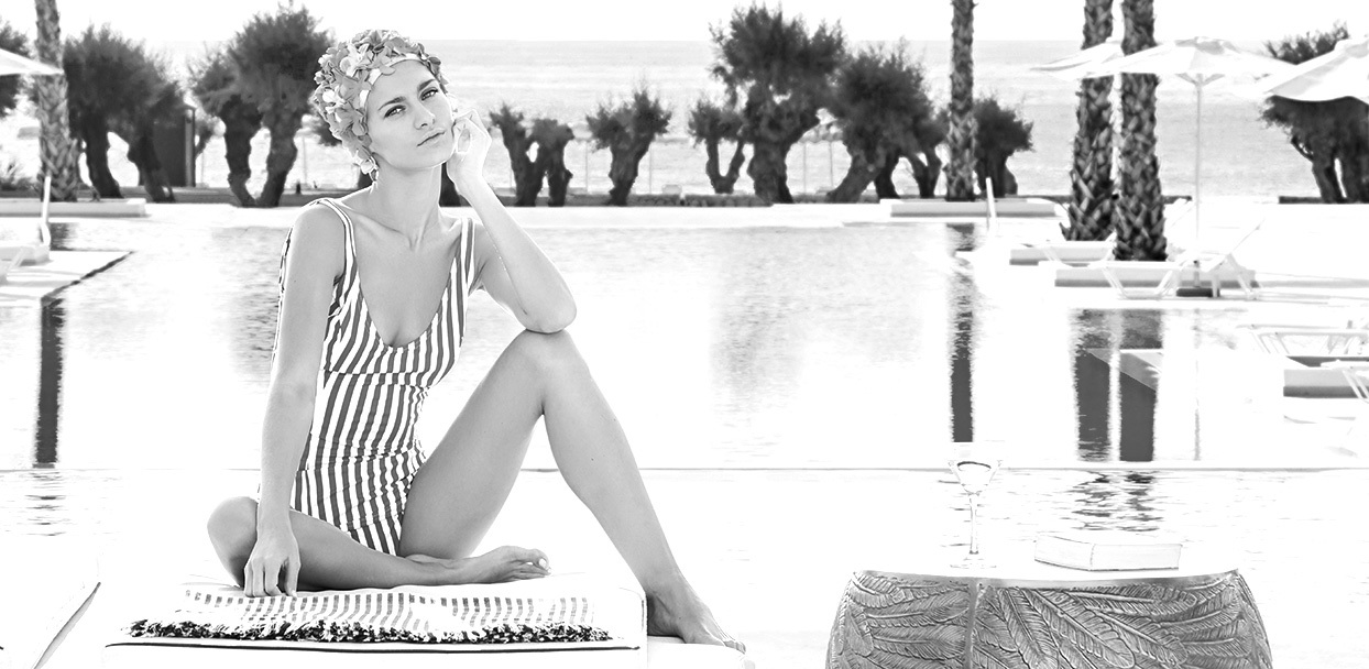 Spring-Offer-grecotel-hotels-and-resorts_bw