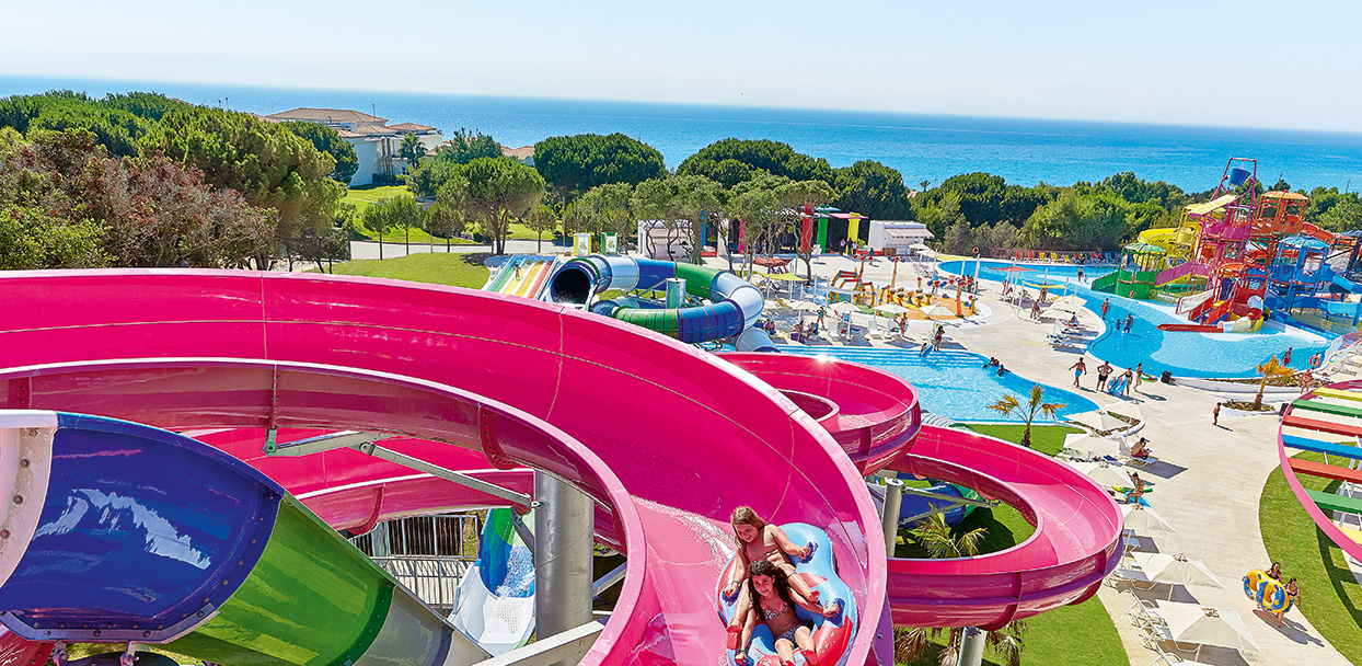 summer-family-escape-offer-in-grecotel-resorts