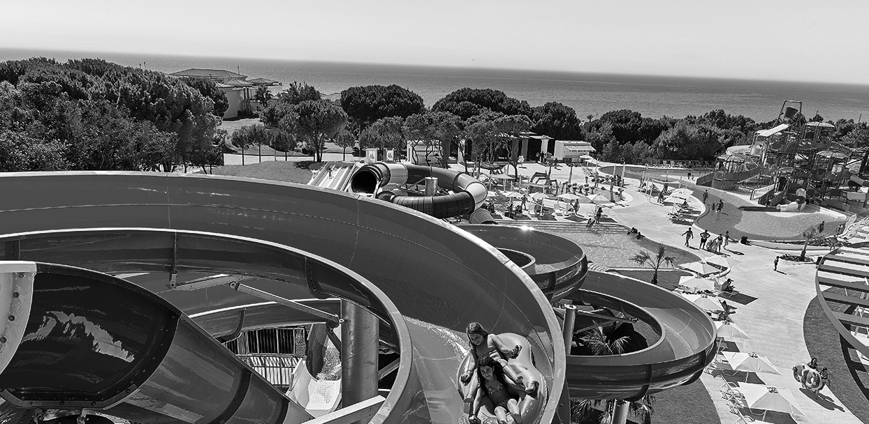 summer-family-escape-offer-in-grecotel-resorts_bw
