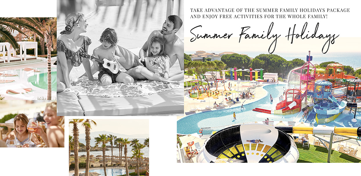 summer-family-holidays-offer-in-grecotel-resorts