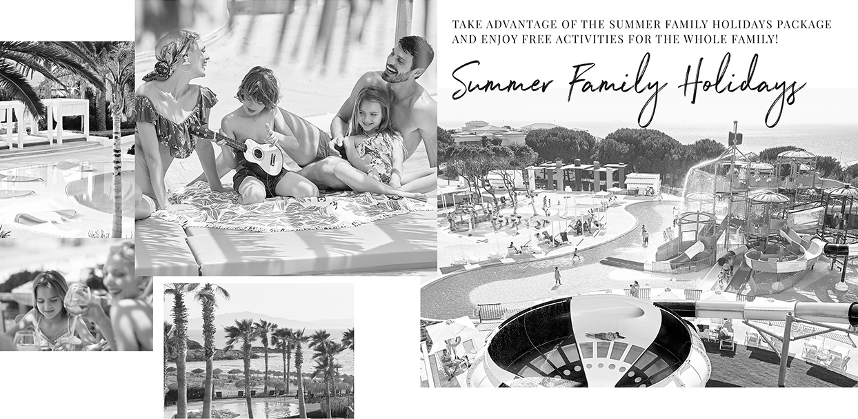 summer-family-holidays-offer-in-grecotel-resorts_bw