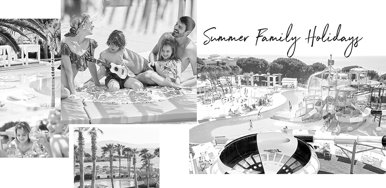 summer-family-holidays-offer-in-grecotel-resorts_lang-bw
