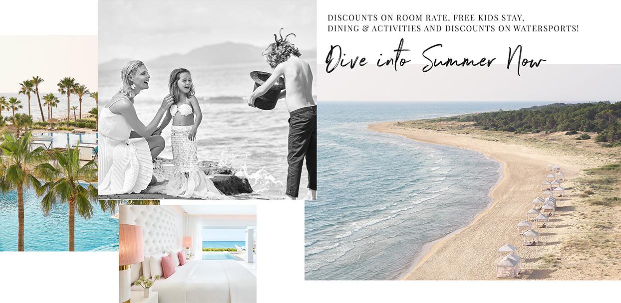 summer-offer-in-grecotel-resorts-greece