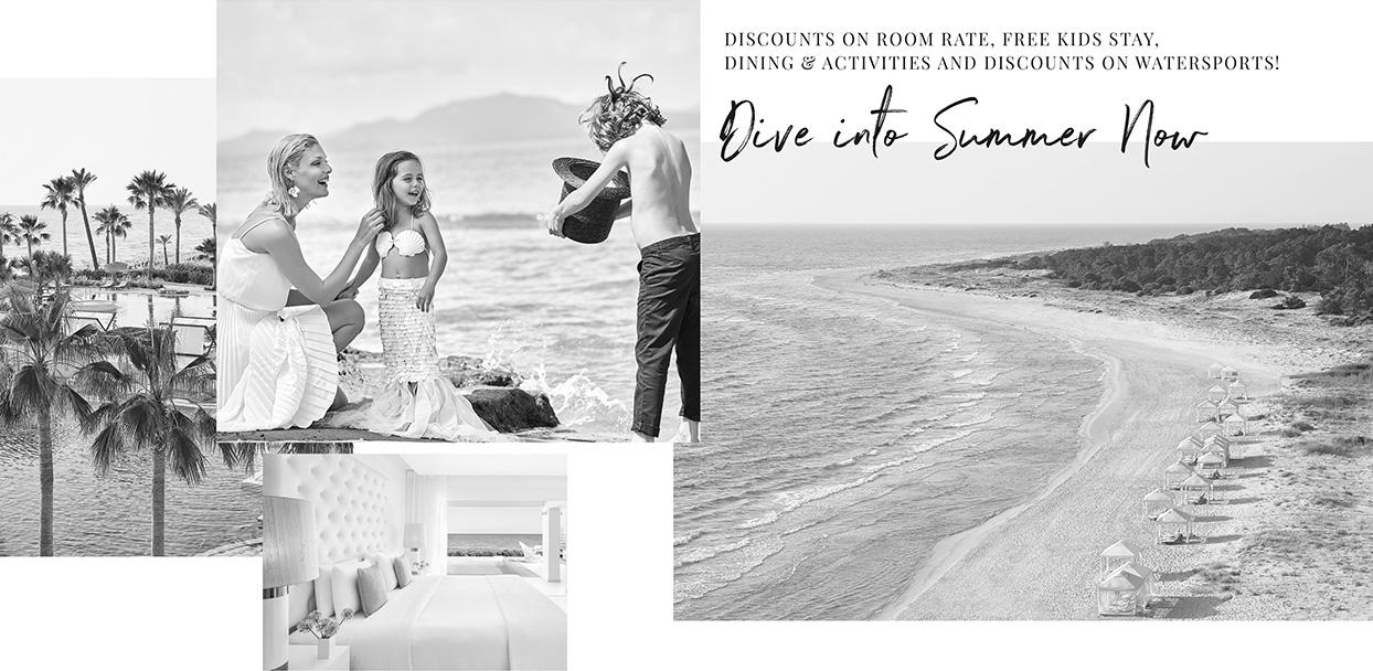 summer-offer-in-grecotel-resorts-greece_bw
