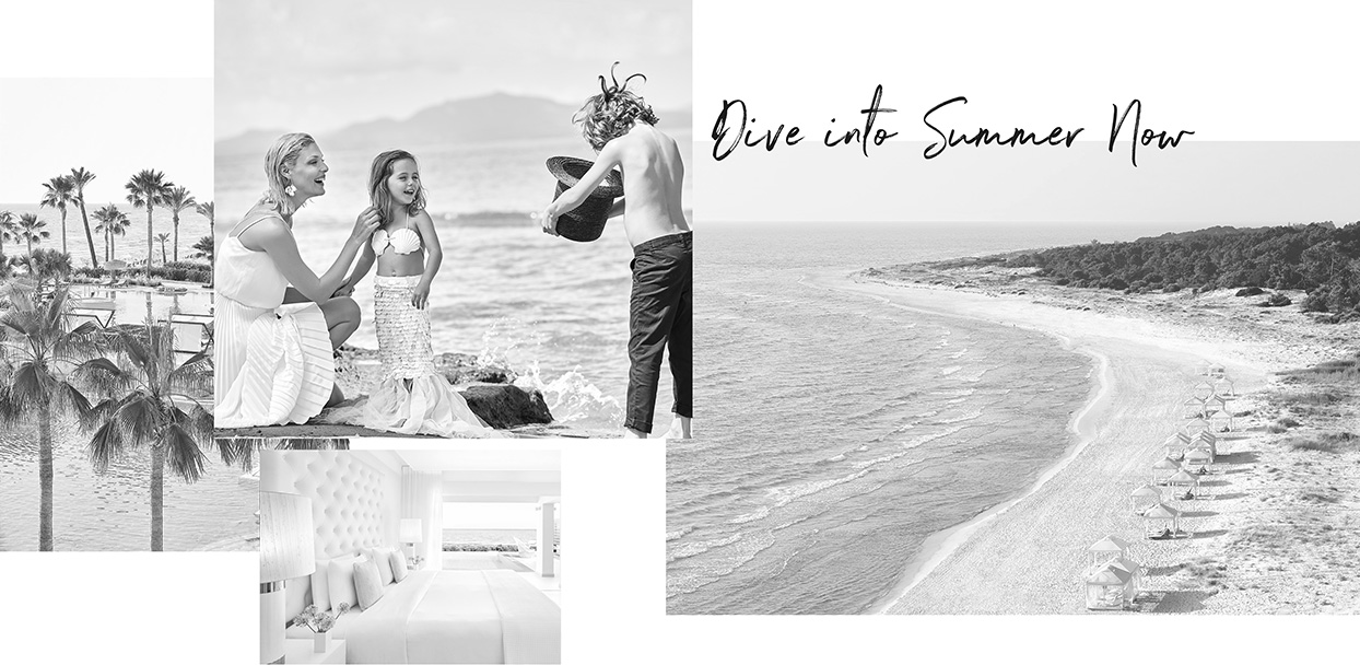 summer-offer-in-grecotel-resorts-greece_lang-bw