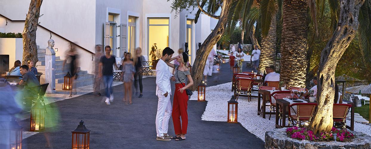 corfu-imperial-luxury-resort