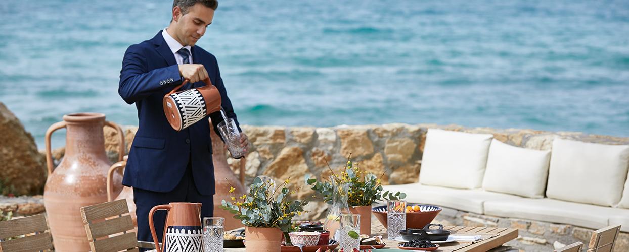 Grecotel-Amirandes-Exclusive-Resort