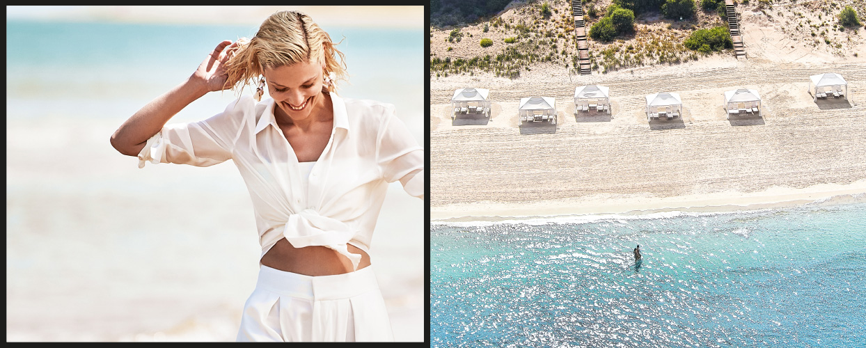 grecotel-luxury-hotels-and-resorts-greece