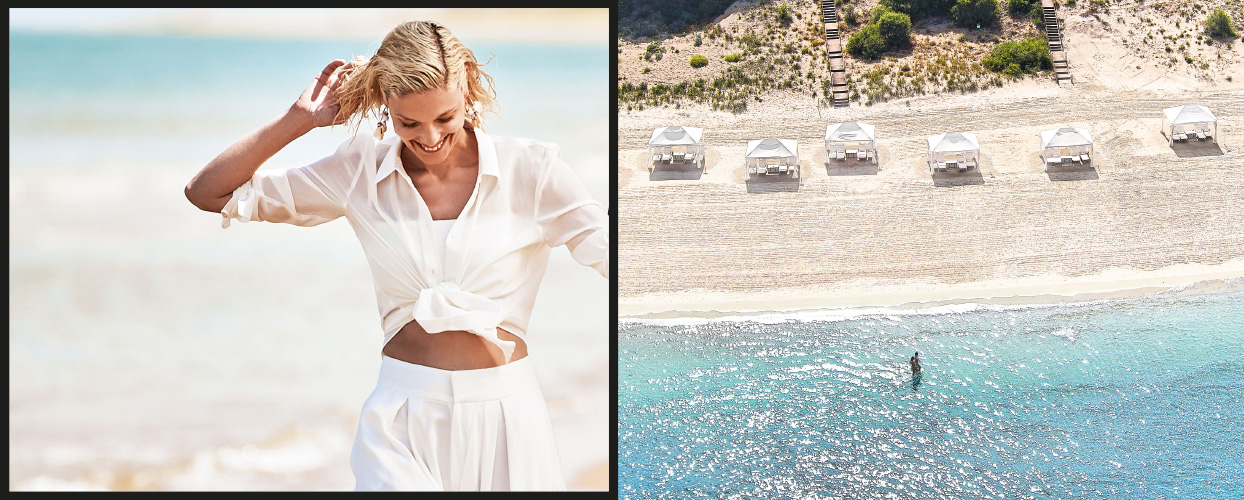 grecotel-riviera-olympia-luxury-resorts-greece