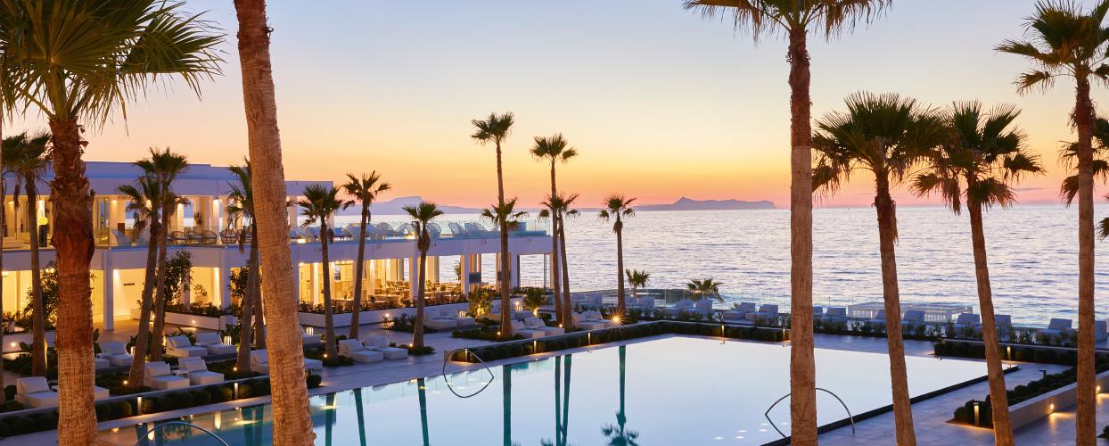 white-palace-luxury-resort-in-crete-video