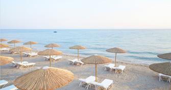 03-margo-bay-grecotel-beach-resort-in-halkidiki
