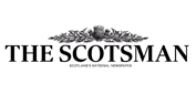 amirandes-at-the-scotsman-new