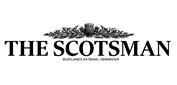 amirandes-at-the-scotsman-new-bw