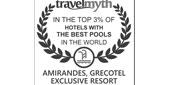 amirandes-travelmyth