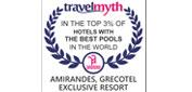 amirandes-travelmyth-award-1