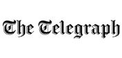 cape-sounio-at-the-telegraph-new