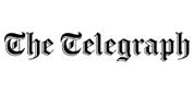 cape-sounio-at-the-telegraph-new