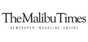 caramel-at-the-malibu-times-new