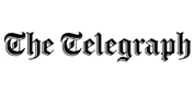 filoxenia-at-the-telegraph-new-bw