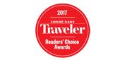 mykonos-blu-conde-naste-traveller-award-2017-new