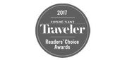 mykonos-blu-conde-naste-traveller-award-2017-new-bw