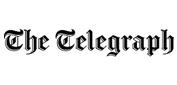 white-palace-at-the-telegraph-new-bw