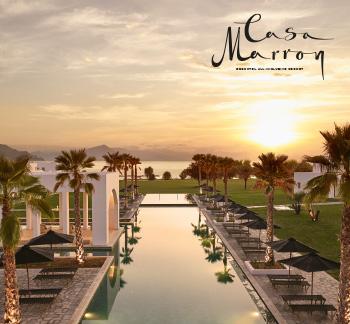 02-casa-marron-beach-resort-peloponnese-greece