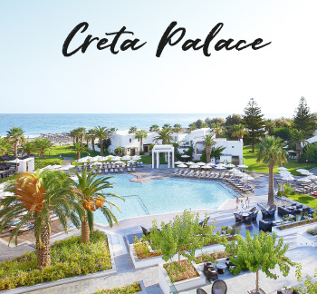 02-grecotel-creta-palace-luxury-resort-crete