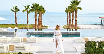 02-margo-bay-grecotel-luxury-resort-in-halkidiki