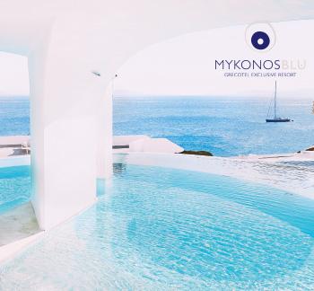 02-mykonos-blu-beach-resort-in-psarrou-greece
