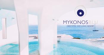 02-mykonos-blu-resort