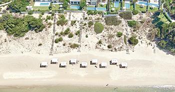 02-riviera-olympia-beachresort-luxury-villas