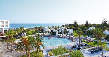 03-creta-palace-grecotel-hotel-en