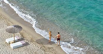 03-margo-bay-grecotel-luxury-resort-in-halkidiki
