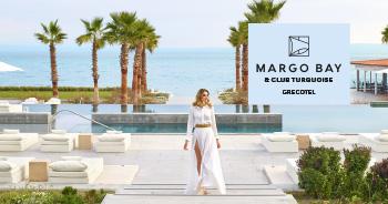 03-margo-bay-luxury-resort-halkidiki