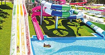 03-riviera-olympia-and-aqua-park-family-resort-greece