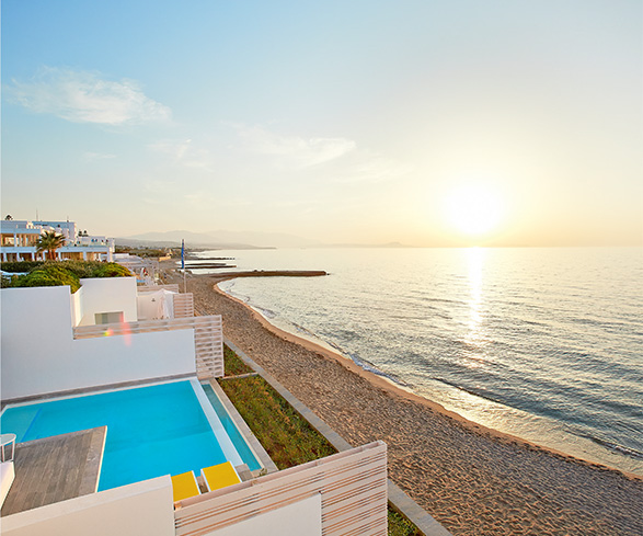 02-all-inclusive-vacation-in-white-palace-luxury-resort-greece