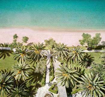 02-daphnila-bay-dassia-corfu-all-inclusive-beach-resort-greece