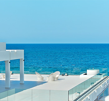 02d-white-palace-all-inclusive-luxury-resort-in-crete