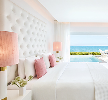 grecotel-luxme-white-palace-luxury-all-inclusive-hotel