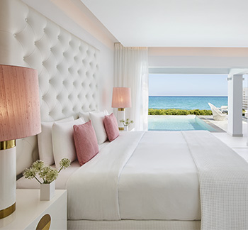 grecotel-white-palace-luxury-all-inclusive-hotel-small