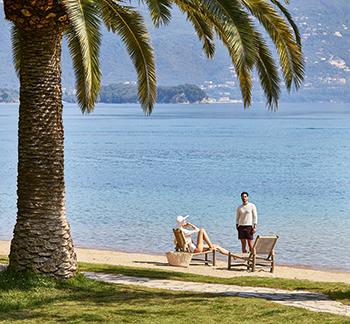 luxme-daphnila-bay-luxury-hotel-corfu